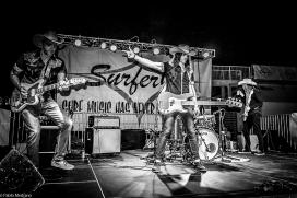 coronas surfer joe 2015-26