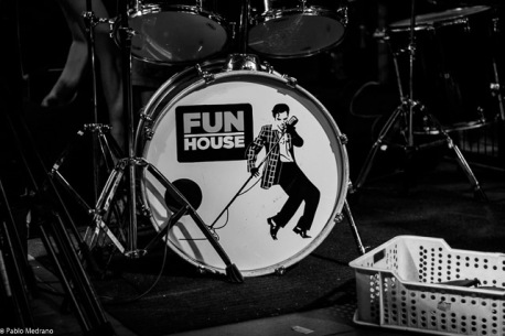 daytonas fun house-20