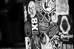 los oxidados surfer joe-100