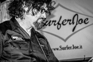 boss fink surfer joe-33
