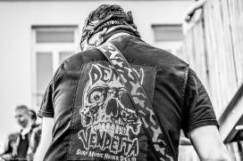 demon vendetta surfer joe-48