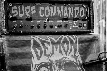 demon vendetta surfer joe-74