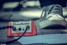 daytonas-hdc-12