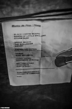 mullet-monster-mafia-3
