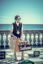 surfoniani-surfer-joe-3