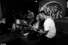 longboards-50