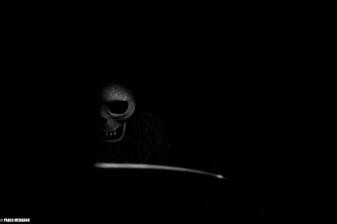 tiki phantoms-4