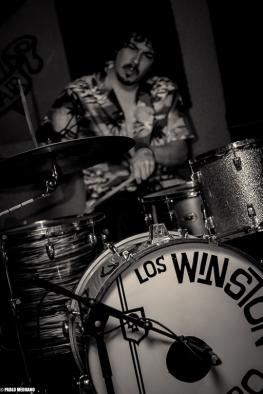winston lobo-32