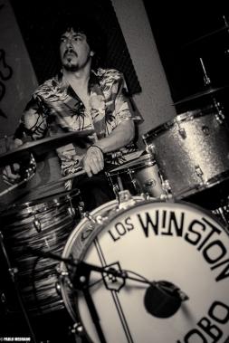winston lobo-33