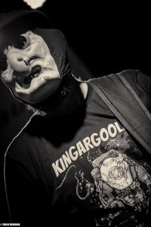 kingargoolas-10