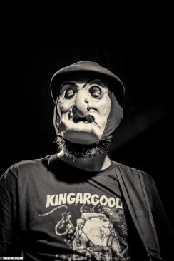kingargoolas-15