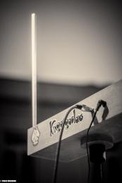 kingargoolas-18