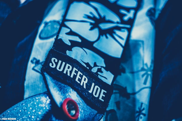 lorenzo surfer joe-35