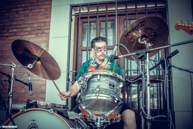 tikis del ritmo-15