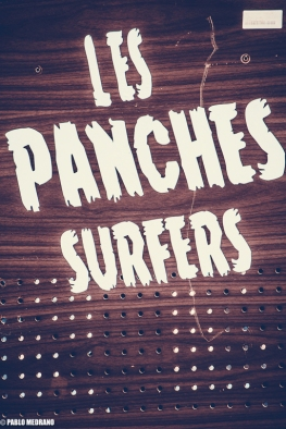 panches surfers-30