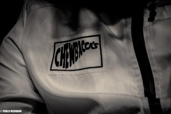 chewbacca's-14