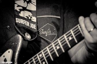 surfer joe-32