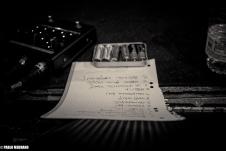 tikis del ritmo-13