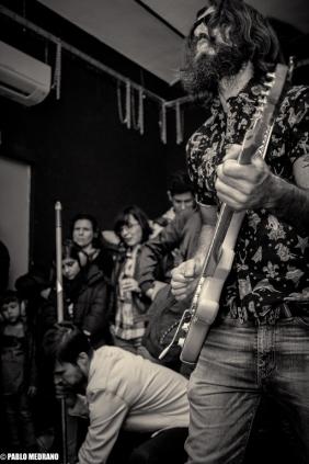 tikis del ritmo-18