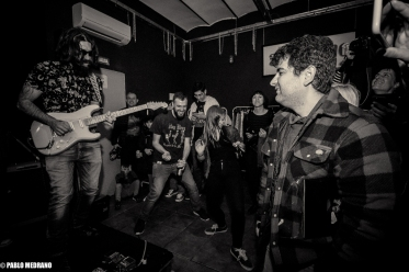 tikis del ritmo-28