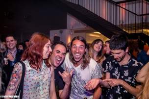 las_munjitas_del_fuzz_surforama_pablo_medrano-29