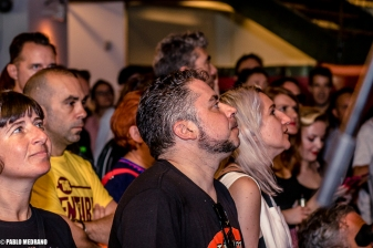 los_torontos_surforama_pablo_medran-15