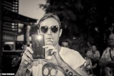 dave_pussies_surfer_joe_pablo_medrano-26