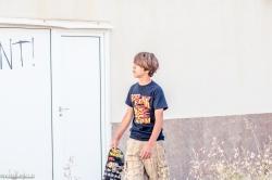 dave_pussies_surfer_joe_pablo_medrano-4