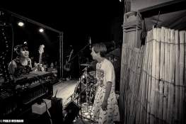 lulufin_woo_hoo_surfer_joe_pablo_medrano-34