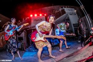 lulufin_woo_hoo_surfer_joe_pablo_medrano-6