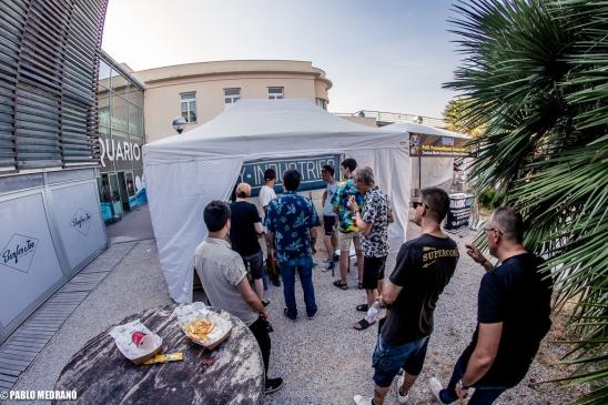 molokai_cocktail_surfer_joe_pablo_medrano-29