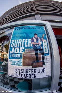 molokai_cocktail_surfer_joe_pablo_medrano-31