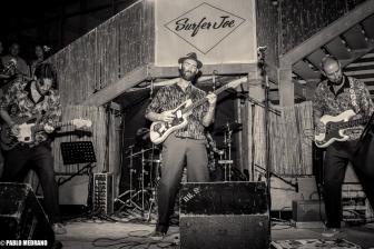 necronautics_surfer_joe_pablo_medrano-13
