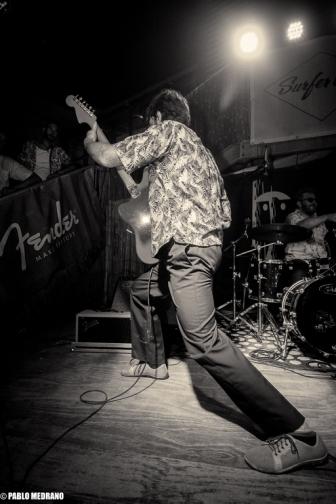 necronautics_surfer_joe_pablo_medrano-15