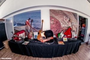 seminar_surfer_joe_pablo_medrano-20