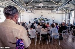 seminar_surfer_joe_pablo_medrano-36