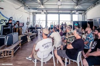 seminar_surfer_joe_pablo_medrano-37