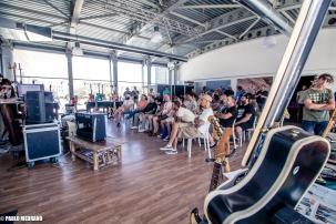 seminar_surfer_joe_pablo_medrano-38