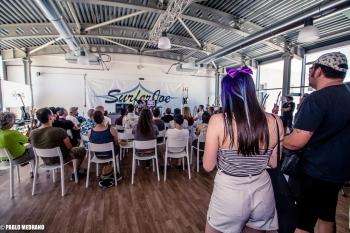 seminar_surfer_joe_pablo_medrano-40