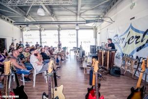 seminar_surfer_joe_pablo_medrano-42