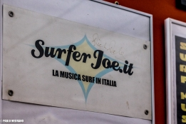seminar_surfer_joe_pablo_medrano-8