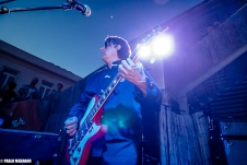 tikiyaki_5-0_surfer_joe_pablo_medrano-31
