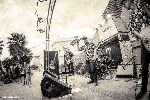i_fat_tones_surfer_joe_pablo_medrano-10