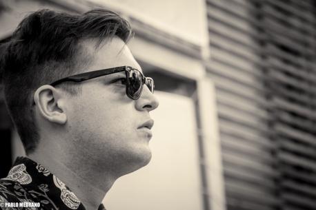 i_fat_tones_surfer_joe_pablo_medrano-17