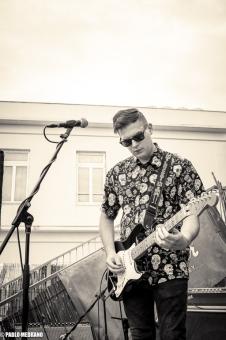 i_fat_tones_surfer_joe_pablo_medrano-27