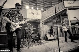 i_fat_tones_surfer_joe_pablo_medrano-29