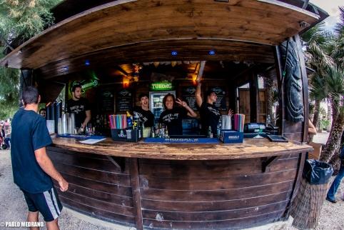 i_fat_tones_surfer_joe_pablo_medrano-49
