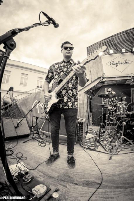 i_fat_tones_surfer_joe_pablo_medrano-8