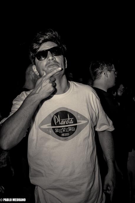 krontjong_devils_surfer_joe_pablo_medrano-23