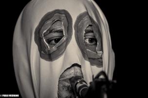 los_fantasmas_pablo_medrano-12